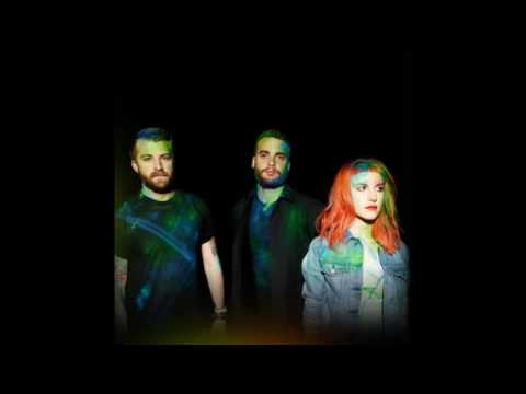 Ain't It Fun (Radio Edit)