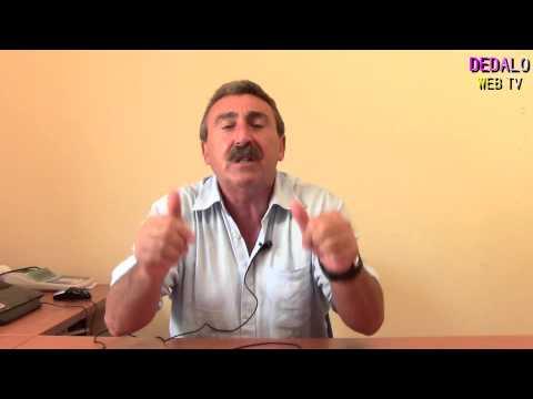 Notiziario dell'agricoltura - 9 Settembre 2013