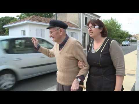 Landes : le service public aide au maintien à domicile de 7500 personnes âgées
