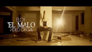Eloy - El Malo (Official Video)