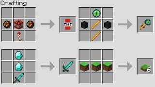 minecraft 1 13 snapshot Videos - mp3toke