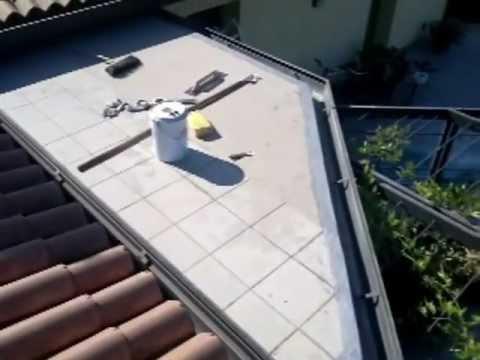 Beautiful miglior impermeabilizzante per terrazzi images idee