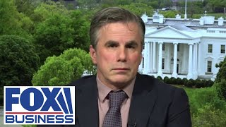 Tom Fitton predicts 'chaotic' Election Day: 'We may not know who won for weeks'