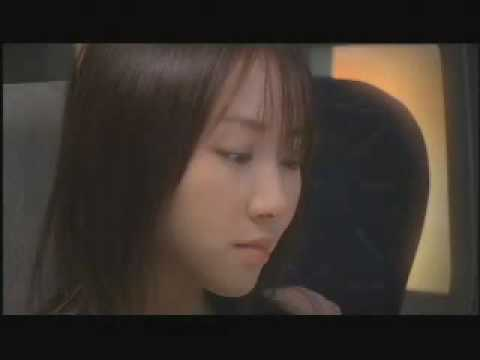 [PV] Sunday - リラの片想い