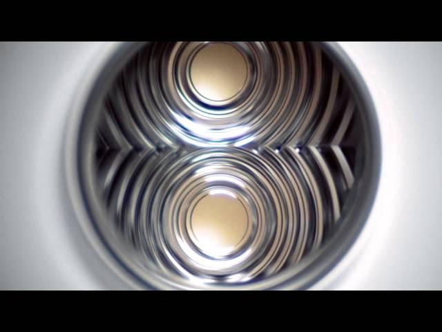 Belsimpel-productvideo voor de Google Pixel