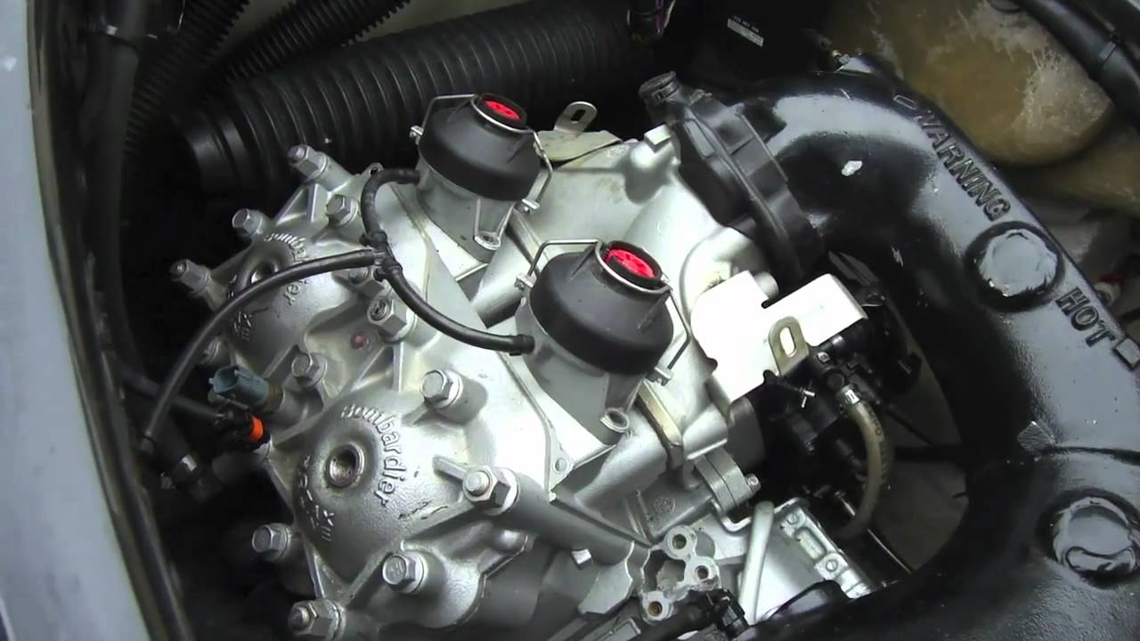 1997 Gsi Wiring Diagram Library Jet Ski Seadoo Gtx Engine Get Free Image About 2001 Challenger