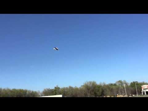 EasySky B-17 - AMain.com