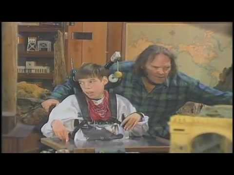 Neil Young - YouTube
