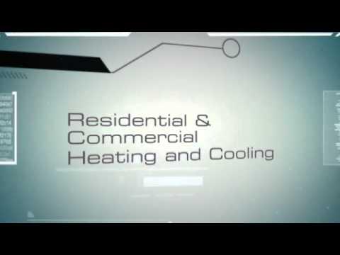 RSC Mechanical Services, Inc.