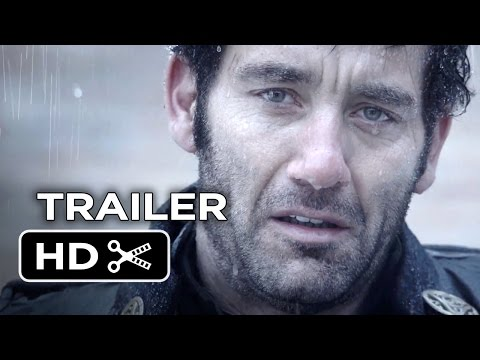 Last Knights Official Trailer