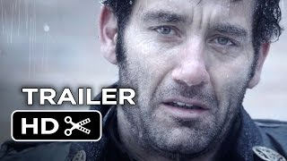 Last Knights Official Trailer #1 HD