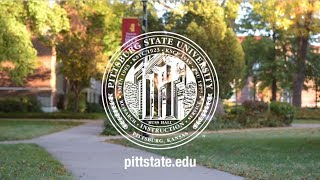 'PSU Program and Campus Overview