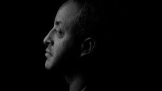 "Tewodros Tadesse -- Sadula ""ሳዱላ"" (Amharic)"
