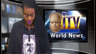 WORLD NEWS REVIEW  15TH JULY 2018