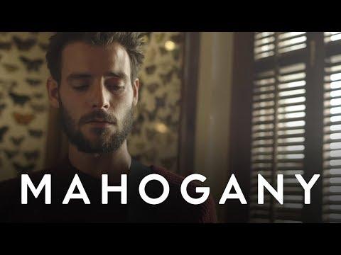 Roo Panes - Ran Before The Storm | Mahogany Session