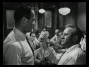 12 Angry Men'
