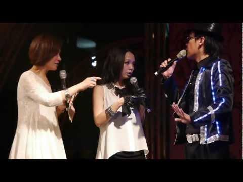 孫淑媚 流星雨 2012冬戀宜蘭溫泉季 12月15日.mp4  (2/3)