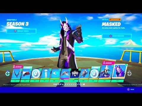 How Much Xp For A Win In Fortnite