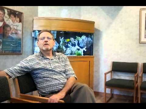 Larry Stone Security Testimonial