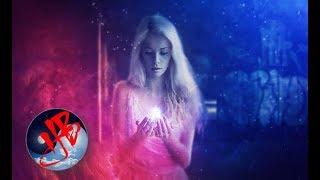 10 lời tiên tri kỳ lạ lần lượt đã trở thành sự thật khiến thế giới kinh ngạc