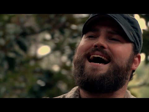 Zac Brown Band - Chicken Fried (Full Version Video) - YouTube