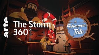 The Storm 360 Video preview image
