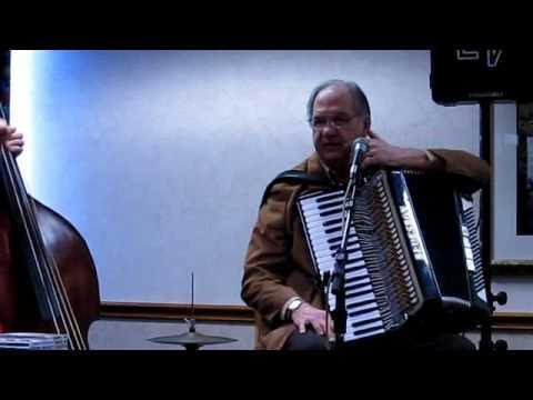 Kenny Kotwitz BluesBox Demo, Discussion III, Part 8 of 12