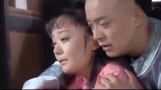Thảm họa lồng tiếng phim Tân Hoàn Châu Cách Cách (max hài)