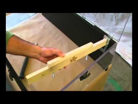 E Z Sink Bracket Installation Video How To Install A S