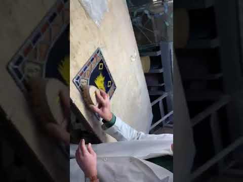 Video e56HPRbi1ro