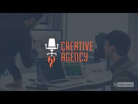 Creative Agency in Mumbai | Advertising Agencies | #PixelCreations Mumbai ...