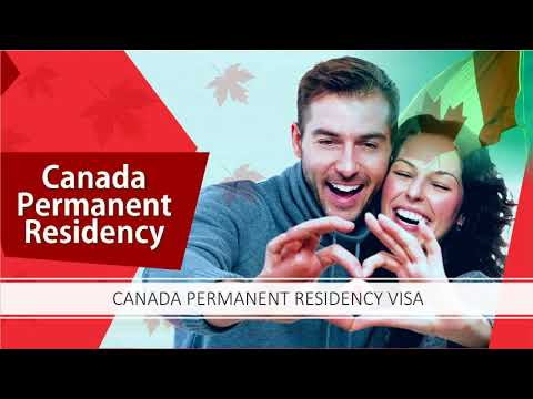 How to Choose Best Immigration Consultant For Canada