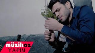 Mena Aliyev - Gedir Zaman 2018 /Official Audio