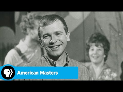 Terrence McNally: Every Act of Life Preview | American Masters | PBS
