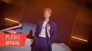 THE 8 '나란히 (Side By Side) (Korean Ver.)' Official MV