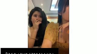 Bigo live stream Việt Nam: 💯..