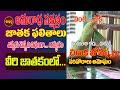 అనురాధనక్షత్రంచిలుకషాక్ | ANURADHA NAKSHATRAM 2021 | CHILUKA JOSYAM | JULY ASTROLOGY | SHUBHAM TV