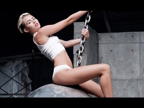 Baixar How To Swing Like Miley Cyrus