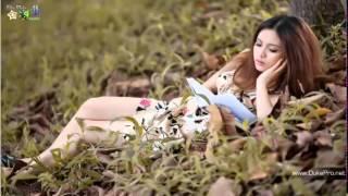 Liên Khúc Nhạc Vàng Remix Hay Nhất - Bộ Ảnh Girl Xinh Tuyển tập những ca khúc nhạc vàng hay nhất