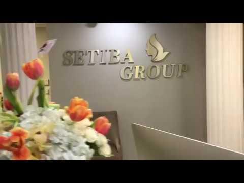 Setiba Aesthetics Group Clinic Preview in Westlake Village California
