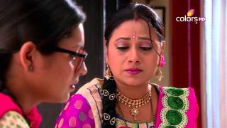 hindi-serials-video-27381-Madhubala Hindi Serial Telecasted on  : 04/11/2014