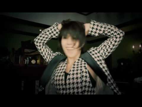 BoA - BUMP BUMP (dance edit version)