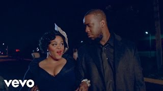 Robert Glasper Experiment - Calls ft. Jill Scott