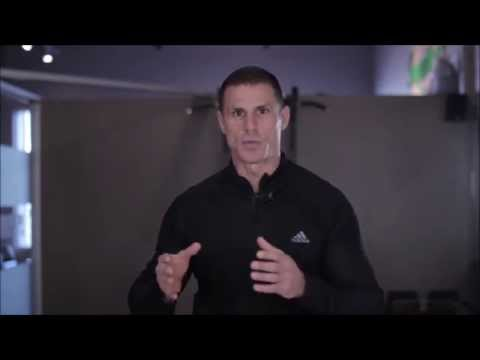 Freedom 13 - Fitness, Health & Lifestyle Revolution Program