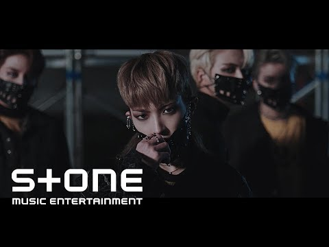 ATEEZ (에이티즈) - 'HALA HALA (Hearts Awakened, Live Alive)' Official MV (Performance ver.)