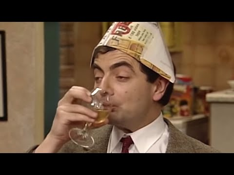 Mr bean do it yourself full track videomoviles do it yourself mr bean episode 9 mr bean official solutioingenieria Gallery