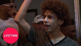 The Rap Game: Best of Prince of New York (Season 2)   Lifetime