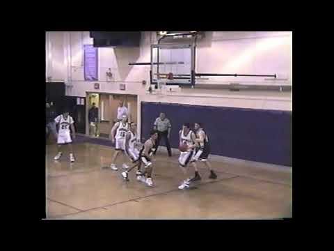 NCCS - Ticonderoga Boys  2-17-04
