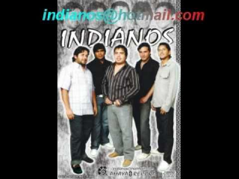 INDIANOS