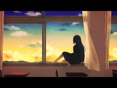 Masafumi Komatsu - Reflection